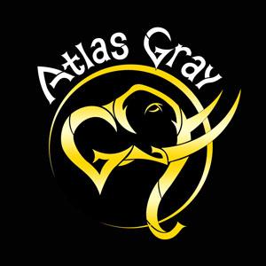 Atlas_Gray_300