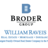 Border_WR_Logos