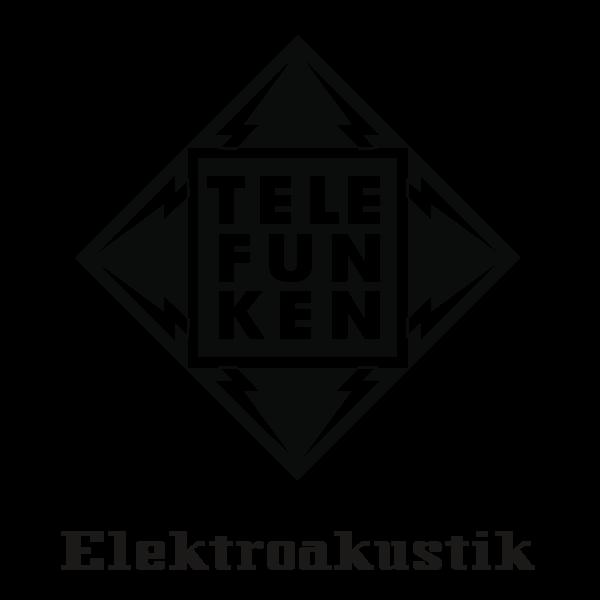 Diamond-Elektroakustik_Black