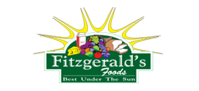 Fitzgerlds_logo2