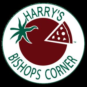 HBC logo 72dpi