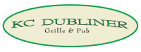 KC_Dubliner_Green_Oval