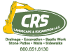 crs-logo_100