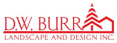 logo--dwburr