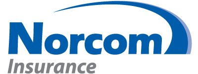 Norcom_Insurance-Logo_400